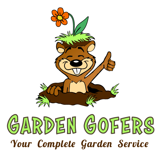 Garden gofers logo 2 - vector-02