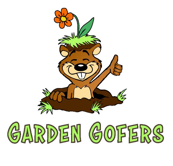 Garden gofers logo 2 - vector white-02